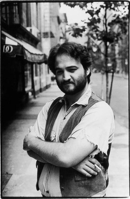 Happy Birthday-John Belushi