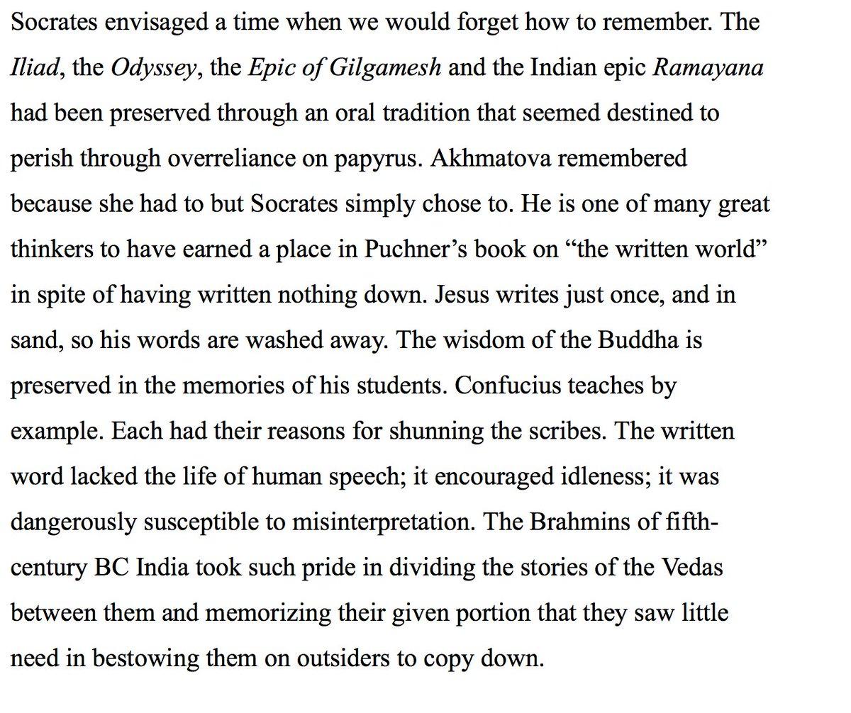 hear the epic of gilgamesh read in the original akkadian - HD1200×1006