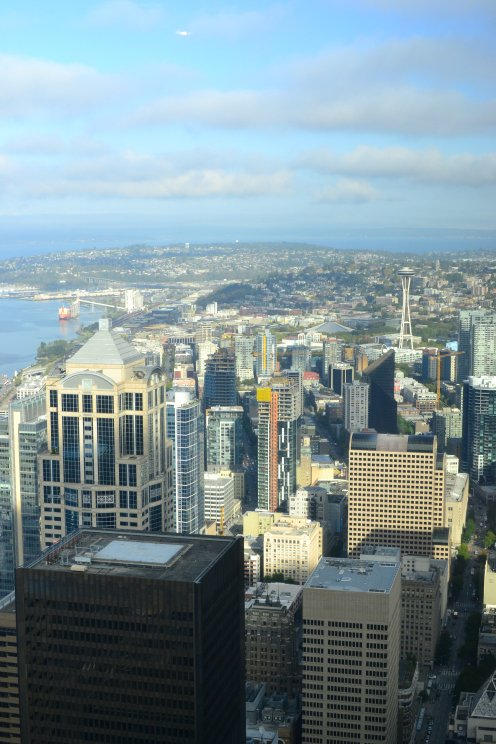 Sky View Observatory on Twitter: