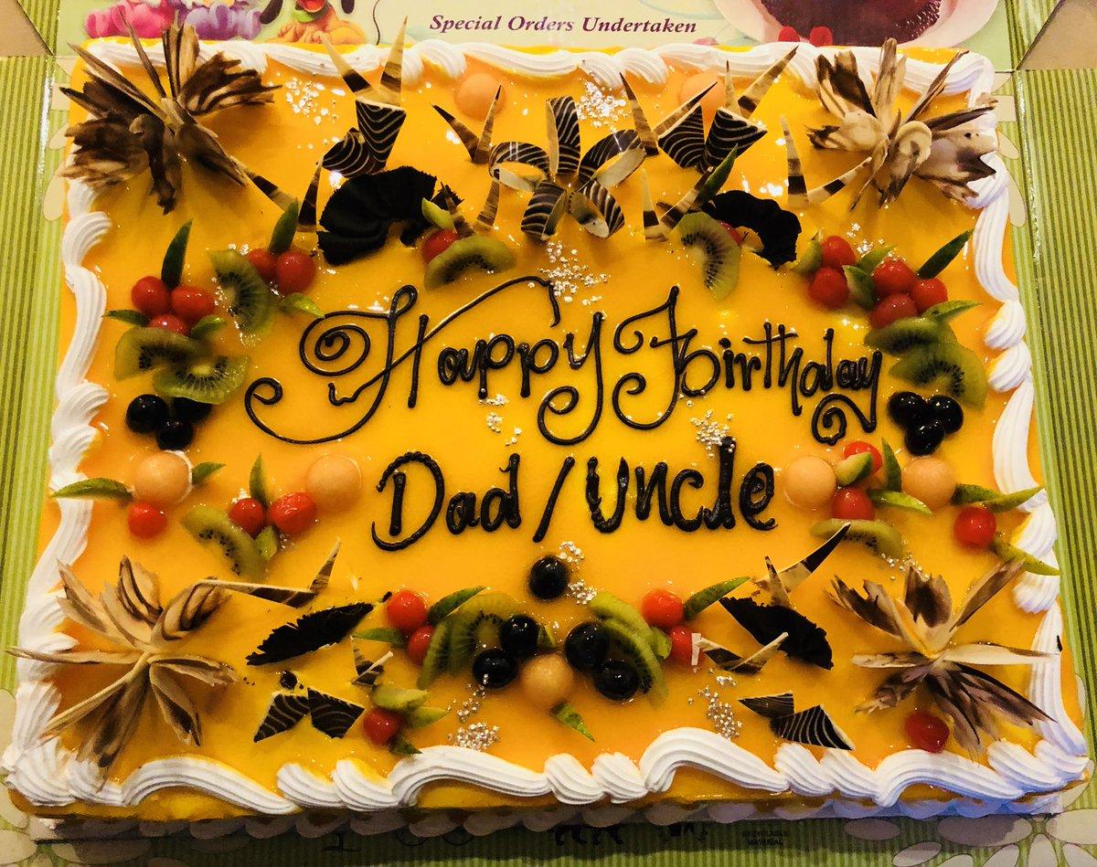 Logu On Twitter Happy Happy Bday My Dear Uncle Ravi Varma