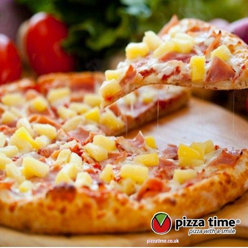 Pizza Time Bordon At Bordonpizzatime Twitter