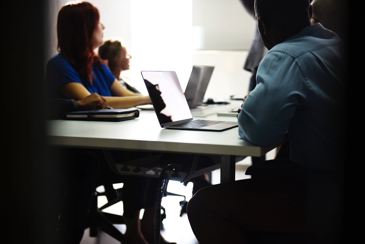 balanced leadership how effective principals manage their work critical
