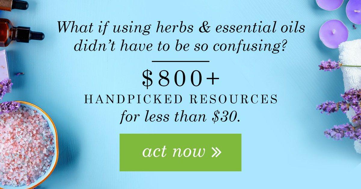 book gardening hydroponics learn the