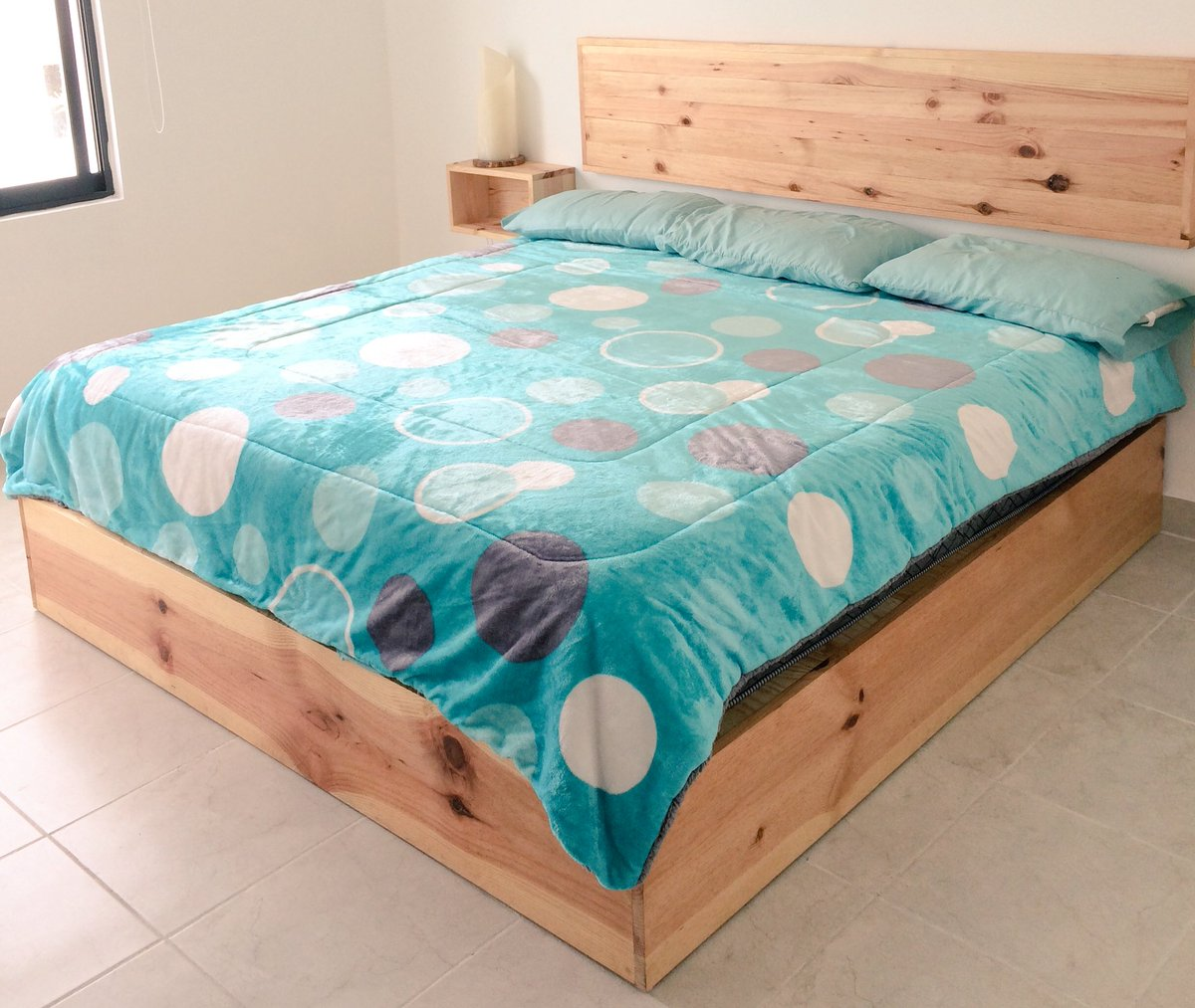 Playa And Palets Playaandpalets Twitter # Muebles Con Uacales