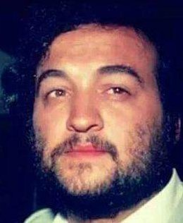 Happy! 69th! Birthday! John! Belushi! Warm.Prayers.Sent.