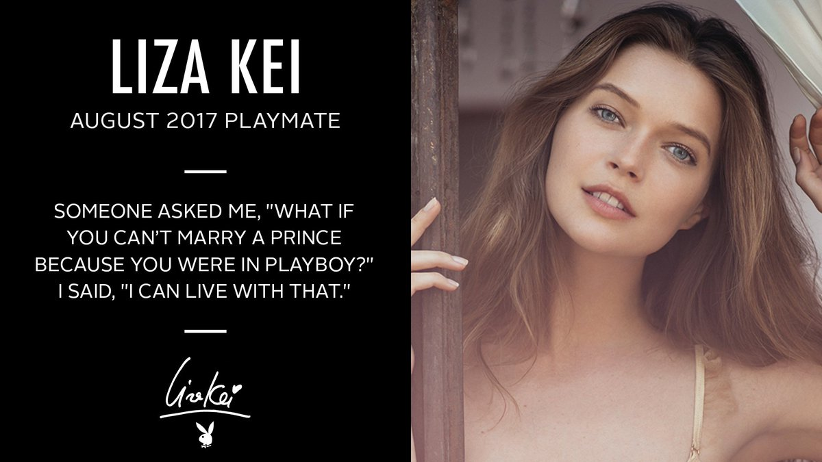 Video Liza Kei naked (69 pics), Hot