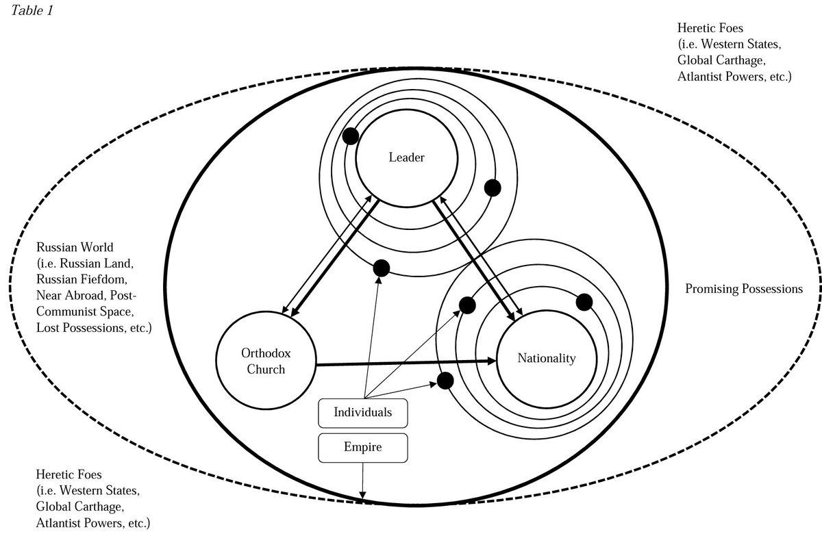 buy Understanding Utilitarianism (Understanding Movements in Modern Thought)