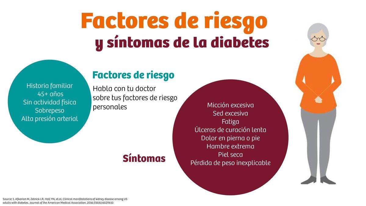 dolor de piernas síntomas de diabetes