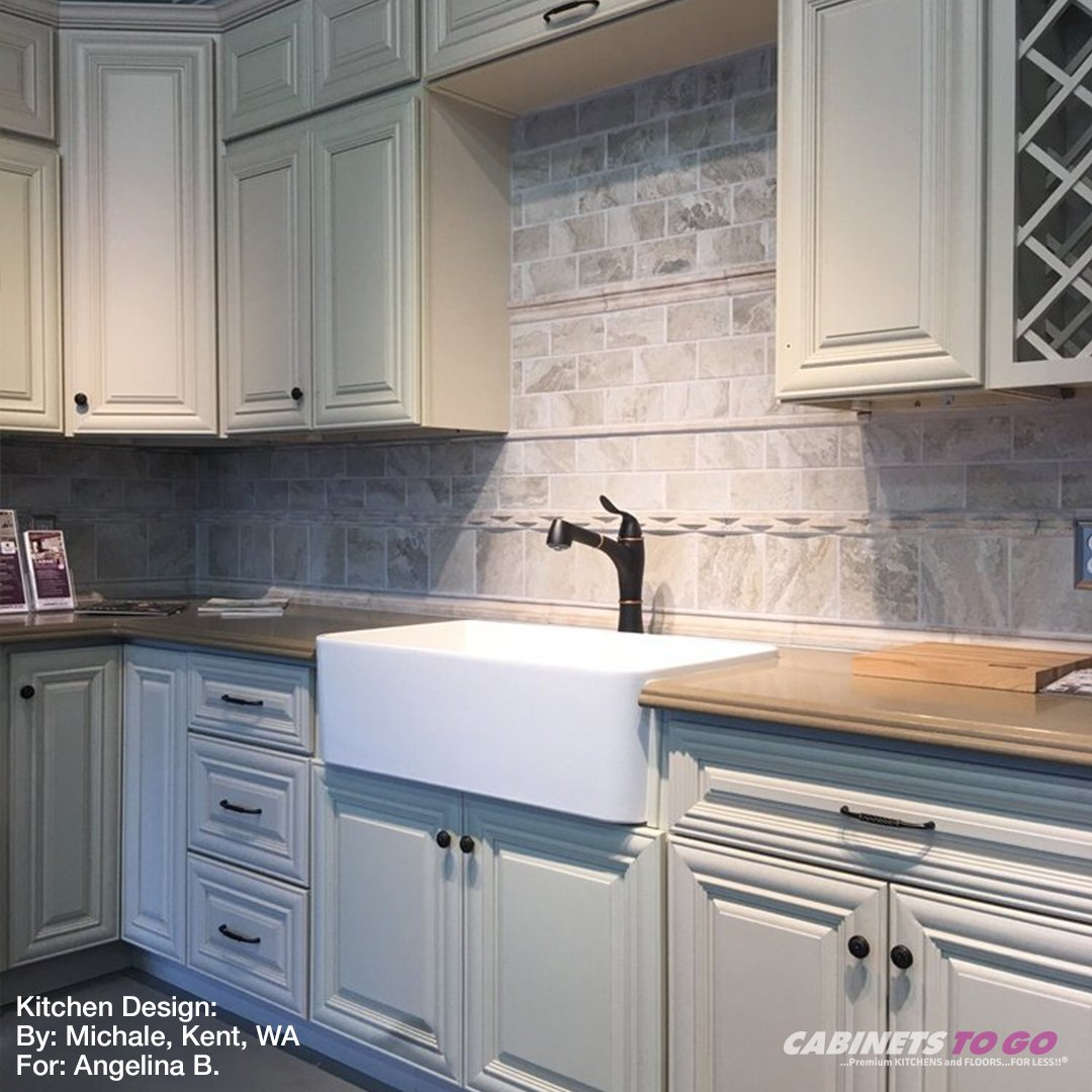 Superbe Visit Your Nearest Cabinets To Go Showroom And Our Professional Designers  Will Create A FREE 3D Design Of What Your New Kitchen Will Look Like. ...