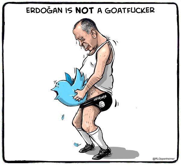 Niets Dan De Waarheid On Twitter Vandaag Demonstreerden