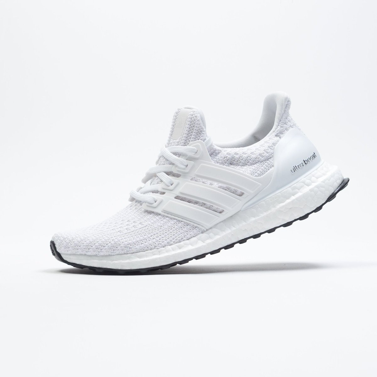 Get the adidas Ultra Boost 4.0 for  240 + Free Shipping! Triple White   http   bit.ly 2javZxR Core Black  http   bit.ly 2no3NMG Mocha   http   bit.ly 2j6vCEE ... 718d8911f