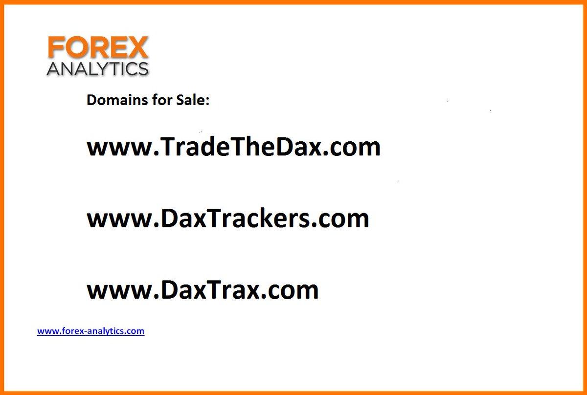 Forex-analitika.com как торговать на рынке forex.5 видео