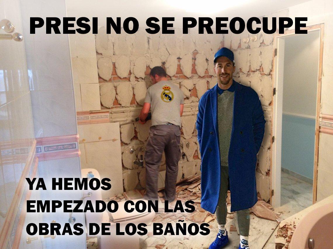 El Profesor Fake Elprofesorfake Twitter # Muebles Paquito