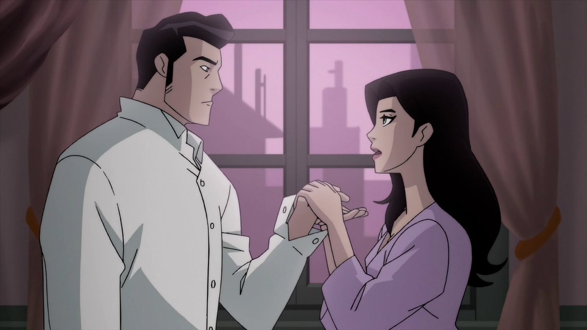 Best Of Batcats Tweet Bruce And Selina Holding Hands