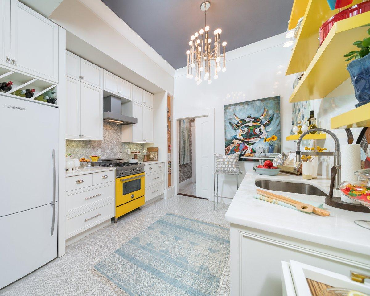 Unique Stevenswood Kitchens Livingston Pattern - Kitchen Cabinets ...