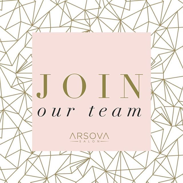 Arsova Salon on Twitter: \