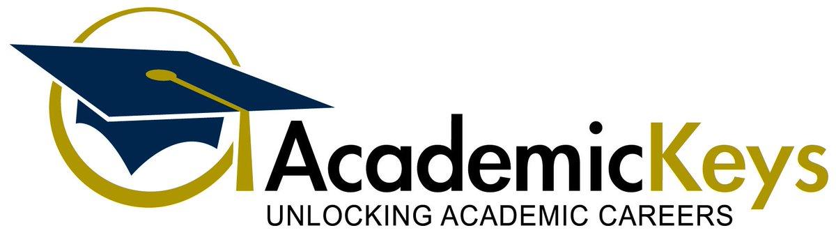 academic keys ile ilgili görsel sonucu
