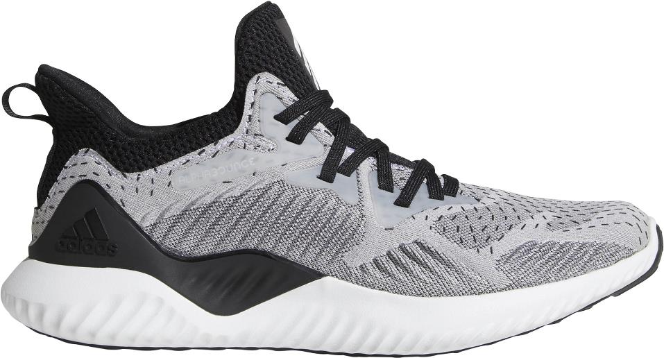 Take your cross-training to the next level in the  adidas Alphabounce   Beyond 3aa85a67c1