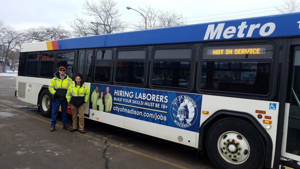 Metro transit mymetrobus twitter 0 replies 0 retweets 0 likes sciox Gallery