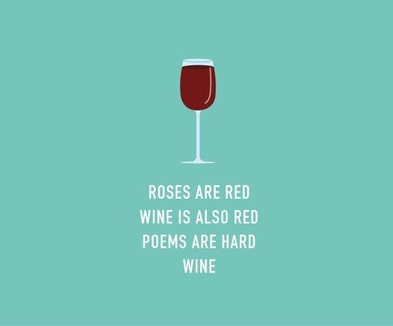gay valentines day poems