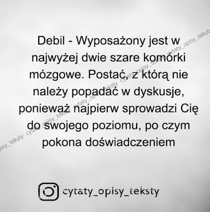 Maciej Szczepaniuk On Twitter A To Też ładne Jest