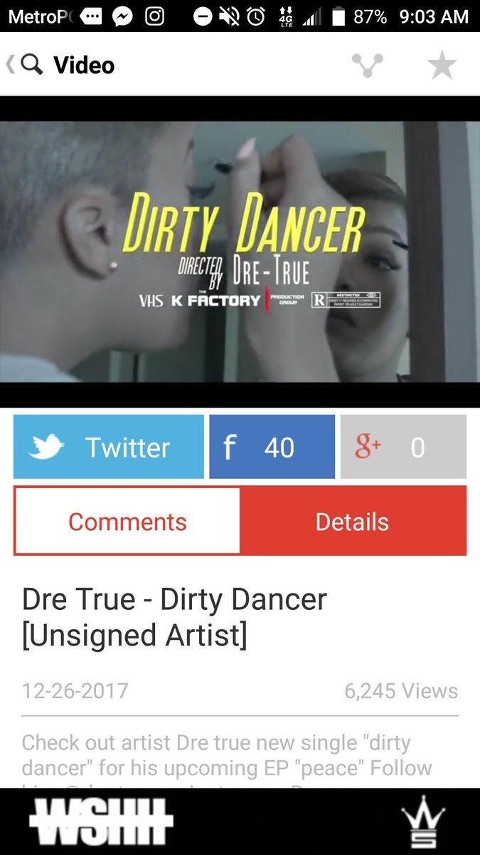 Dre True On Twitter Watch My Video On Worldstar M Worldstarhiphop Com Android Video Phpvwshhcjfwlv3rzxow2pha  F0 9f 94 A5 F0 9f 94 A5 F0 9f 94 A5 F0 9f 94 A5 F0 9f 94 A5 F0 9f 94 A5 F0 9f 94 A5