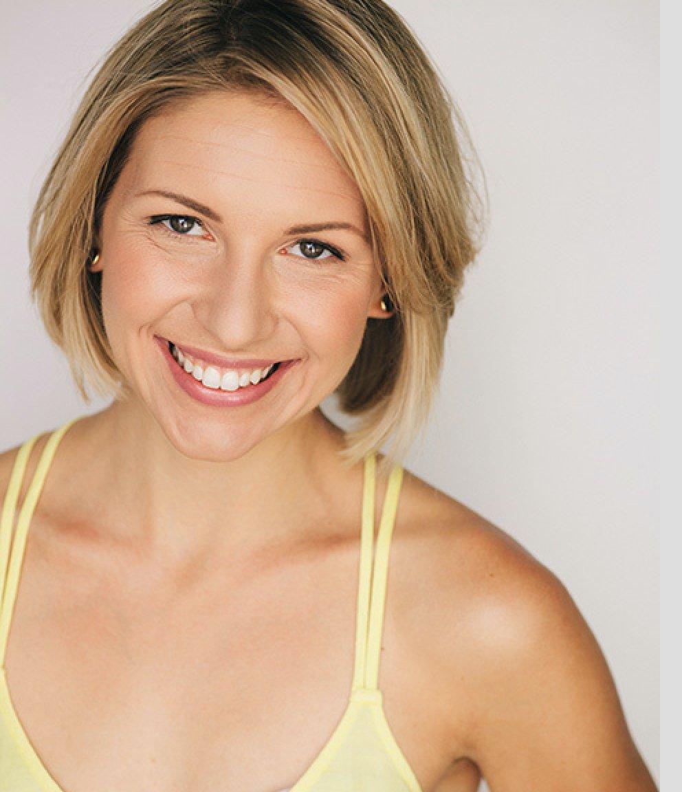 picture Elaine Smith (actress)