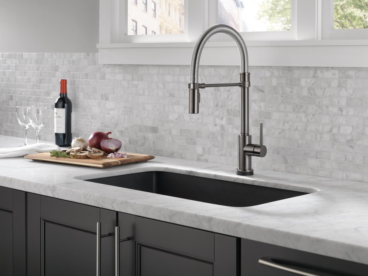 Delta Faucet Canada on Twitter: \