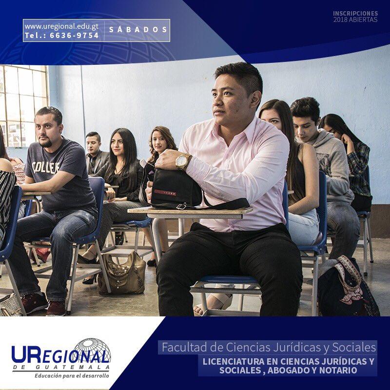 Universidad Regional