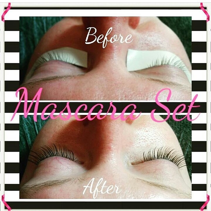 43006232d49 Lash Extensiones Many styles and beauty services Direct message or Book  online Columbia SC Ivonne http://Www.Carolinaeyecandy.com #lashesextensions  #lashes ...