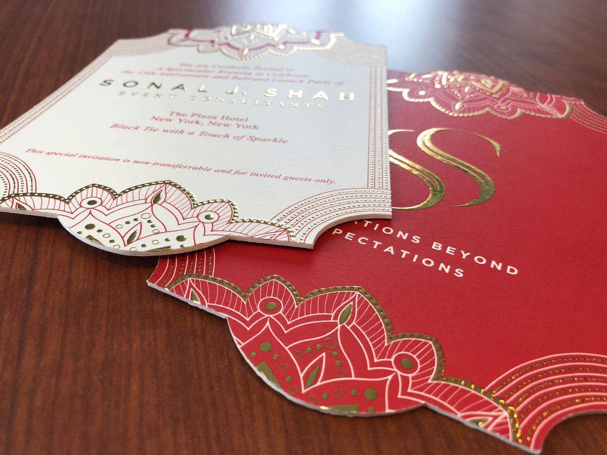 Fantastic Black Tie On Wedding Invitation Component
