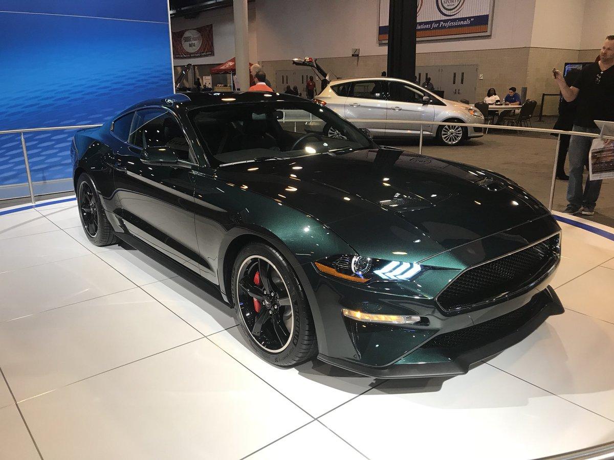 Houston Auto Show Latest News Breaking Headlines And Top Stories - Houston car show 2018