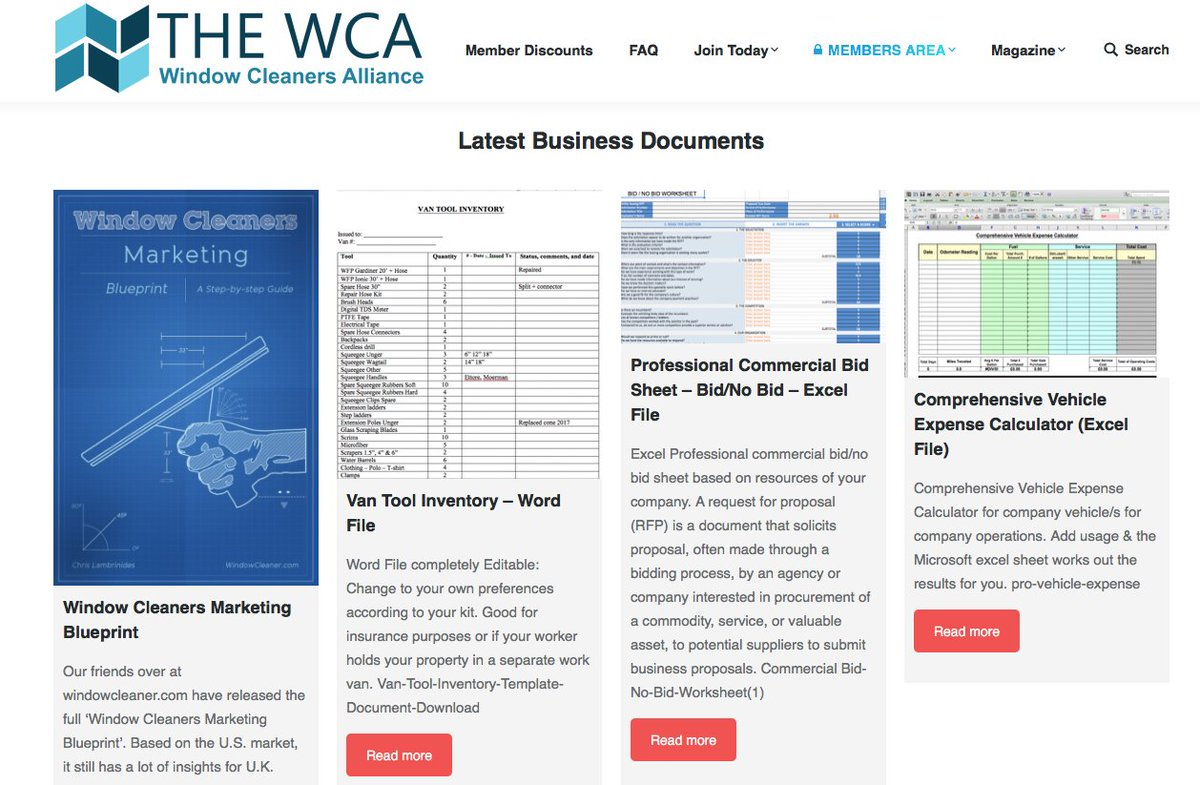 Wca on twitter still waiting to see what thewcauk can offer you still waiting to see what thewcauk can offer you wca members enjoy hundreds of files for free in fact all our files are free malvernweather Gallery