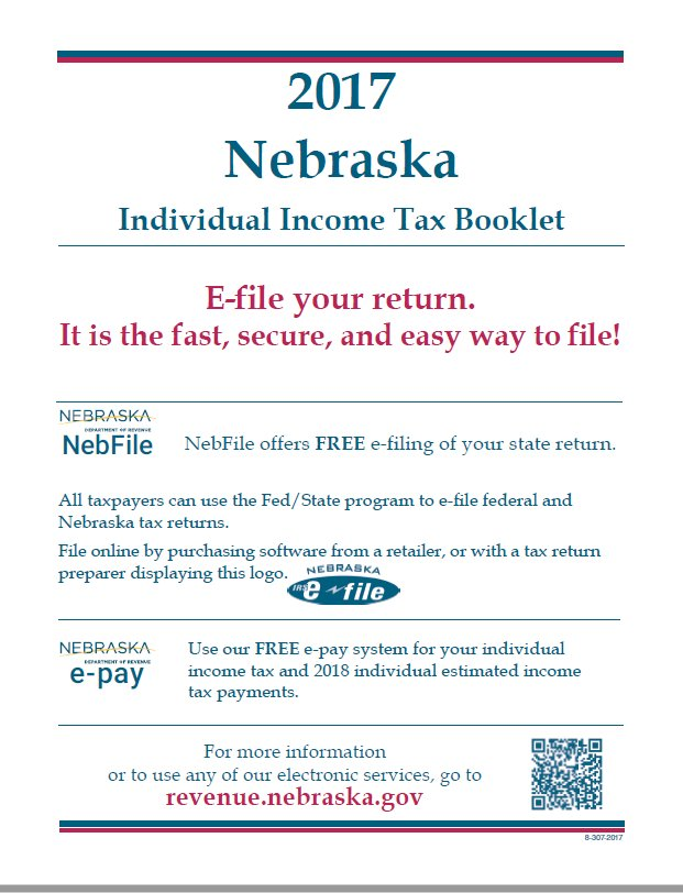 individual income tax exam 1 Wisconsin department of revenue: individual income tax businesses, individuals, tax pro: 2018: 4/30/2018: wisconsin conforms to many tax law changes in the federal tax cuts and jobs act of 2017.