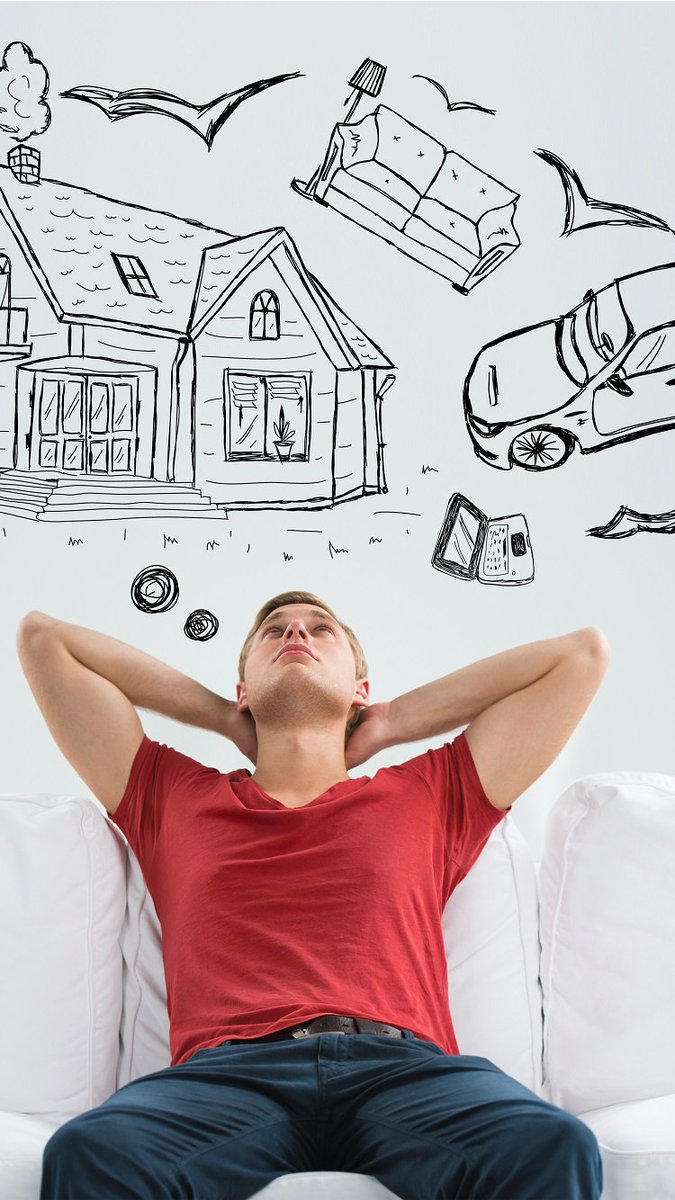 ebook European fixed income markets 2004