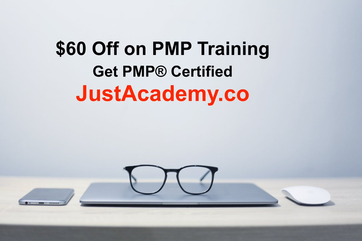 Online pmp training justacademyin twitter 1 reply 0 retweets 0 likes 1betcityfo Image collections
