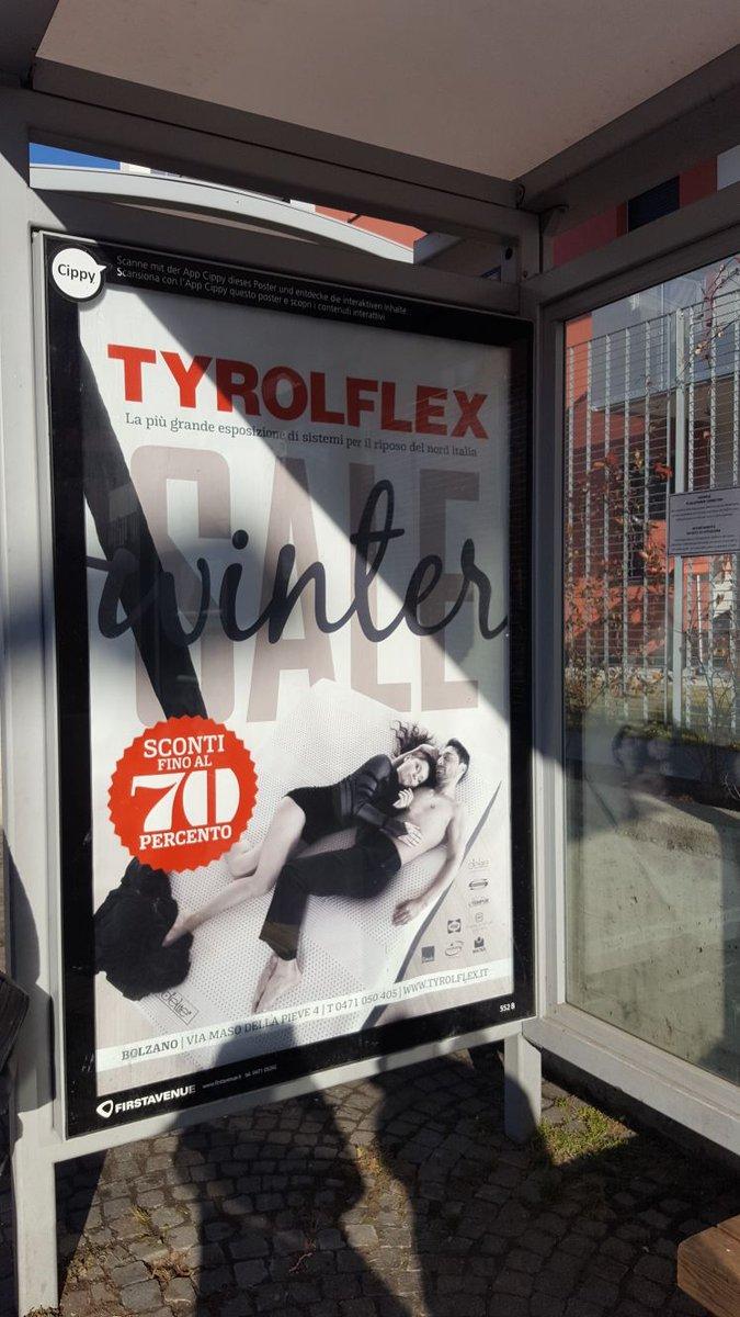 Tyrolflex Bolzano Materassi.D Elite D Elite Literie Twitter