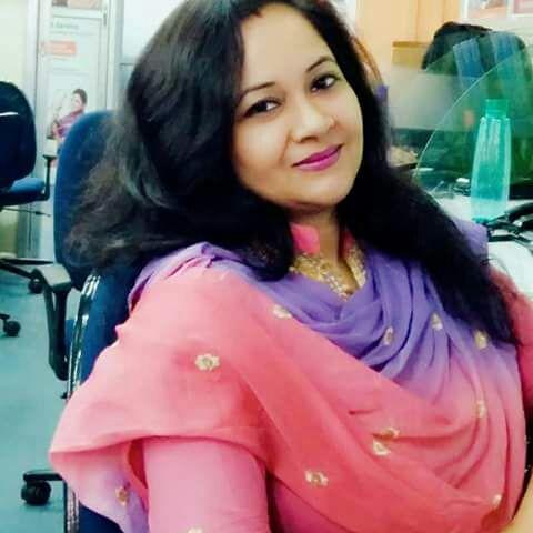 Bharatmatrimony com on Twitter: