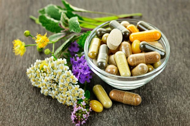 Image result for Why mixing herbal supplements and prescription drugs could be risky