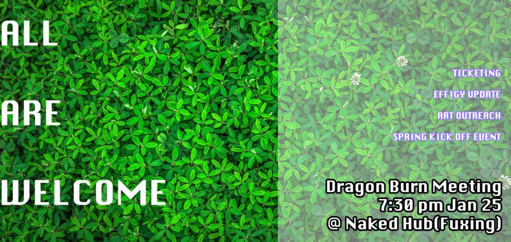 dragonburn hashtag on twitter