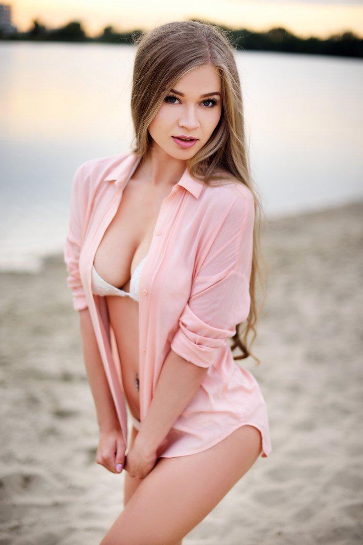 Dating Site To Meet Single Eastern European Women Looking For Men