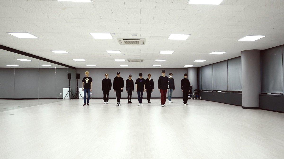 NCT 127_27th SEOUL MUSIC AWARDS INTRO PE...