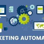 Image for the Tweet beginning: En quoi l'#automatisation du #marketing