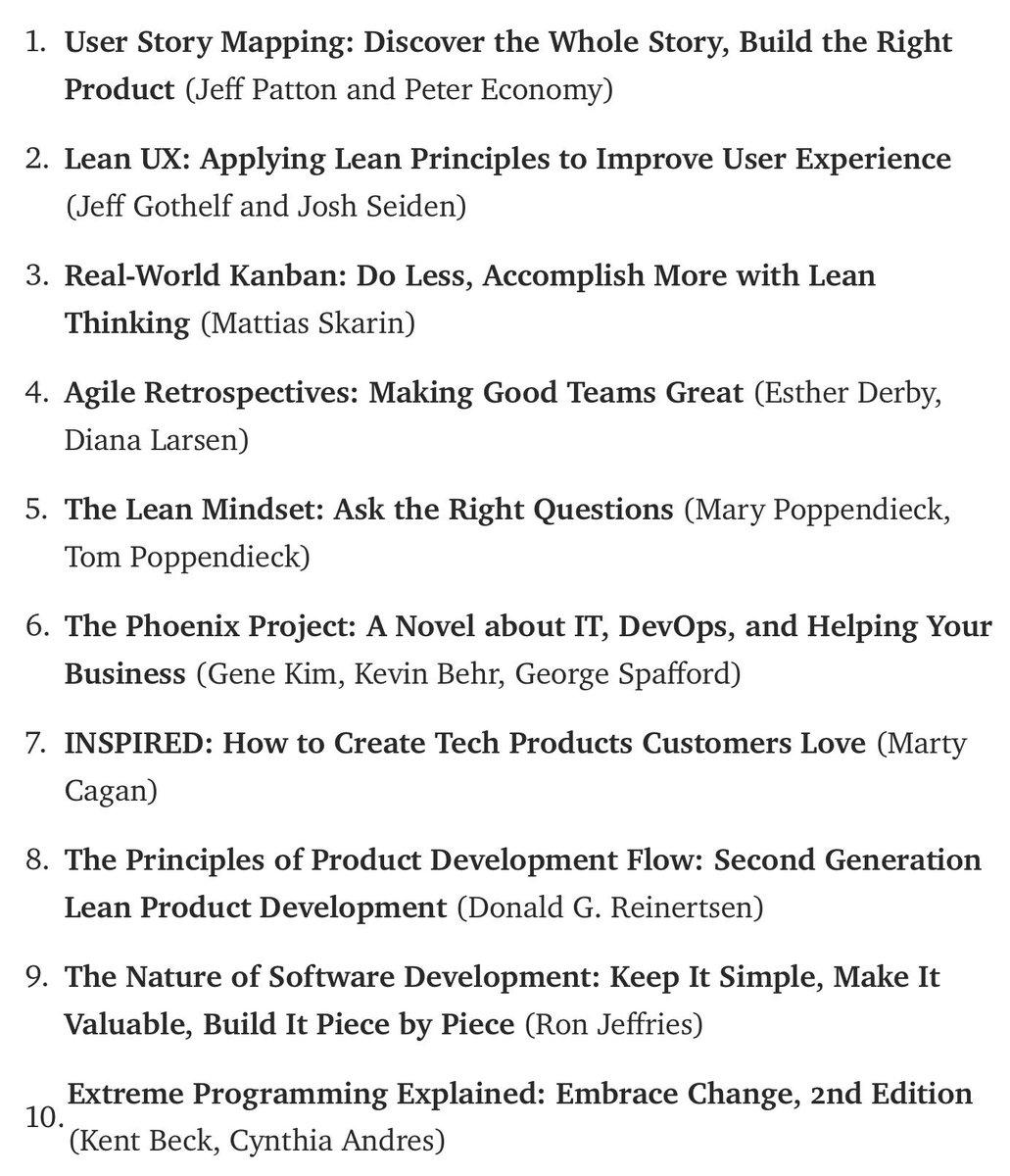 Development pdf flow of principles product