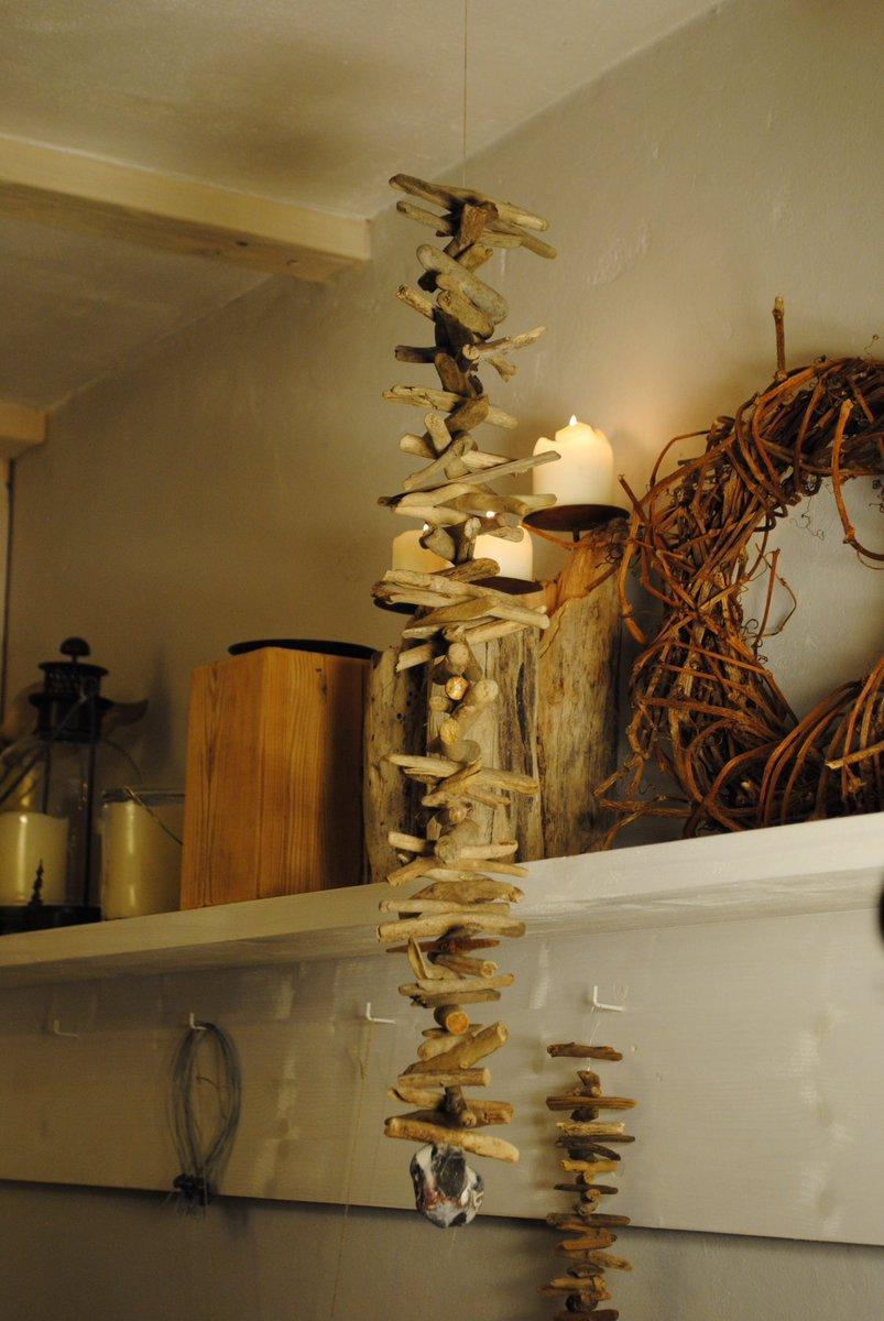 Dekoration Aus Treibholz dekoration aus treibholz fabulous stk treibholz schwemmholz vom
