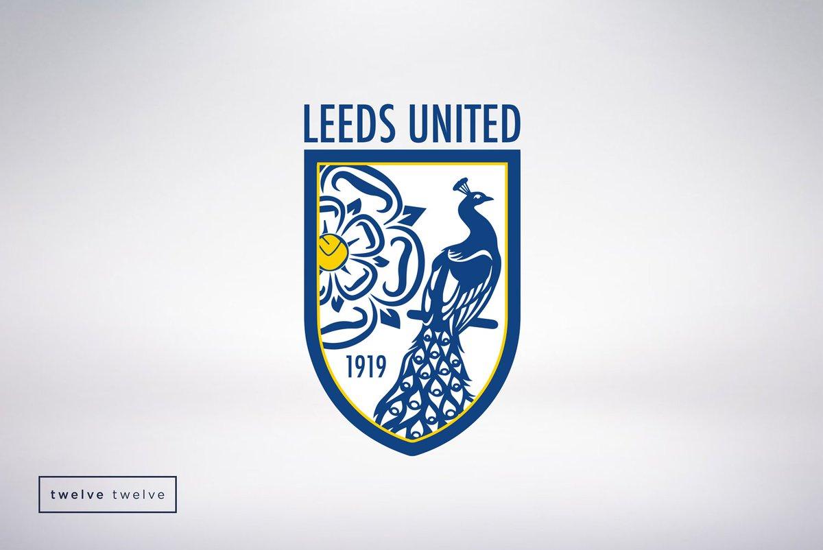 Leeds United: #leedsunited Hashtag On Twitter