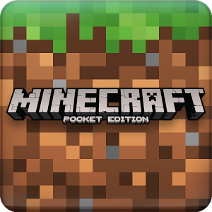 free minecraft pocket edition