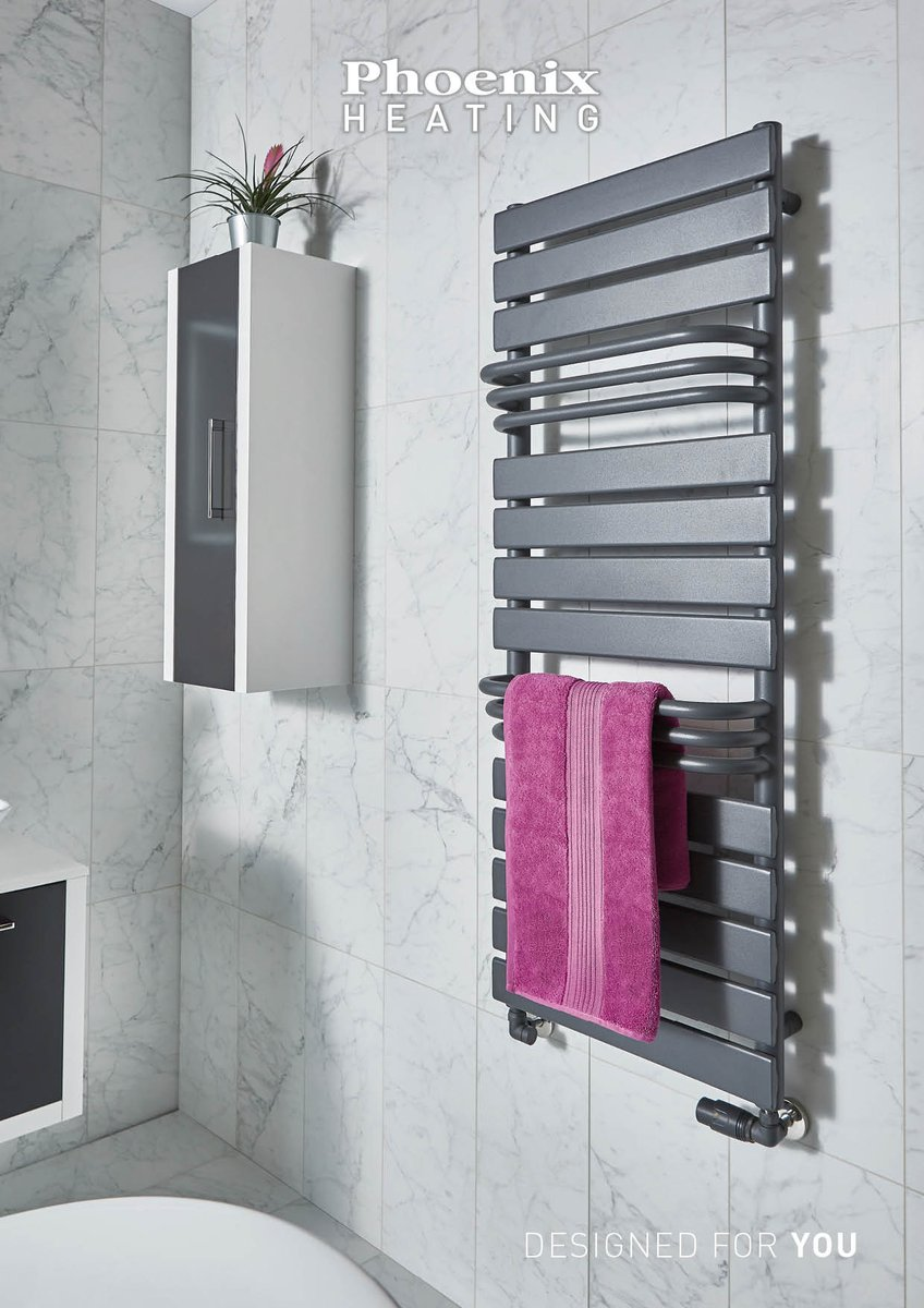 The Phoenix 2018 Bathroom Heating Brochures Are Now Available Lots Of New Products Including Furniture And Mirrors Still Great Prices Pic Twitter