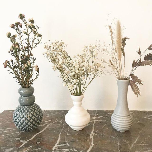 carole tolila on twitter effet silence a pousse je collectionne de plus en plus les fleurs. Black Bedroom Furniture Sets. Home Design Ideas