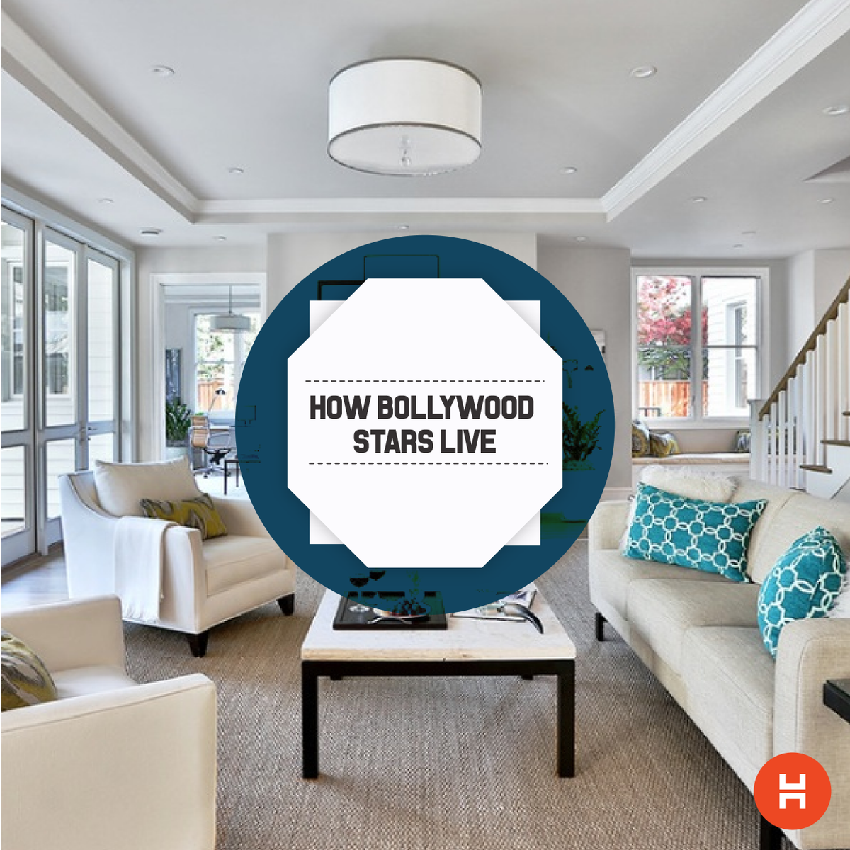 Decor Bollywood Home Celebritylifestyles Homelane Book A Free Consultation Or An Ointment With Our Designers On Http Www Call